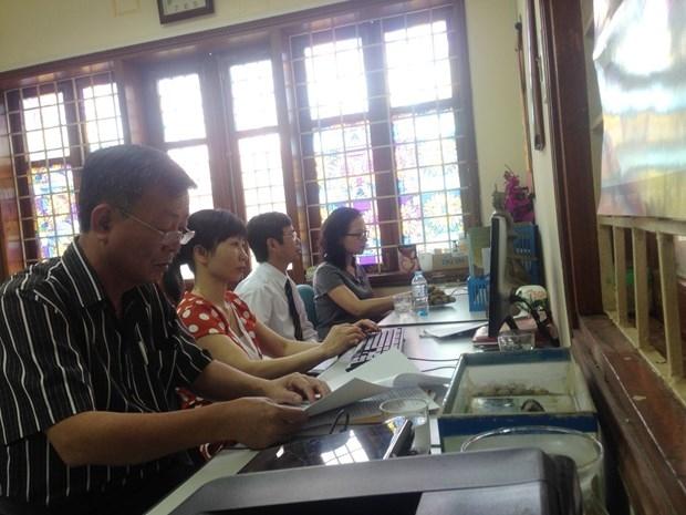 Gửi câu hỏi về cho Luật sư Vũ Văn Lợi và ông Nguyễn Văn Hòa, nhiều độc giả bày tỏ sự cảm phục đối với hành trình đi tìm công lý của các ông.