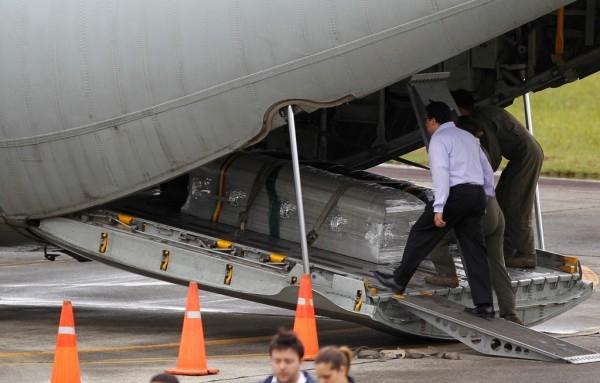 Theo Cơ quan quản lý hàng không dân dụng Colombia (Aerocivil), chiếc máy bay của hãng Lamia (Bolivia) lâm nạn tại Colombia làm 71 người chết là do máy bay hết xăng và thiếu xăng dự trữ. (Ảnh:Reuters)