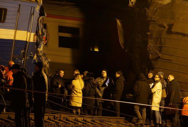 Theo ông Peskov, Tổng thống Nga Vladimir Putin đã được thông báo vụ việc và hiện đang theo dõi sát sao tình hình cũng như chỉ đạo các biện pháp giải quyết cần thiết. (Ảnh: Reuters)