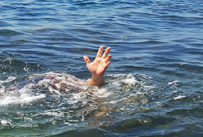 5 nạn nhân xác định đã tử vong do đuối nước, 4 nạn nhân vẫn đang được lực lượng chức năng tích cực tìm kiếm (ảnh minh họa).