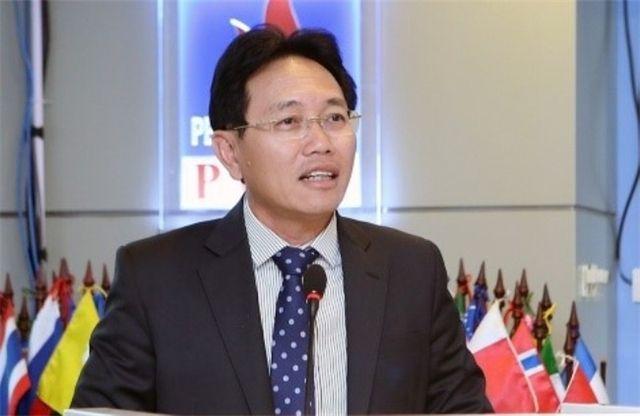 Cuối giờ chiều ngày 13.3, trả lời Dân trí, một thành viên Hội đồng quản trị của PVN cũng đã xác nhận các thông tin trên.
