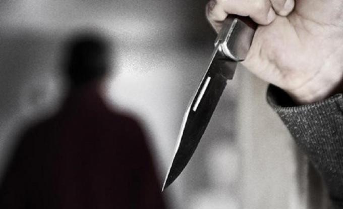 Lời khai lạnh người của người mẹ kế sát hại con của chồng rồi phi tang xác
