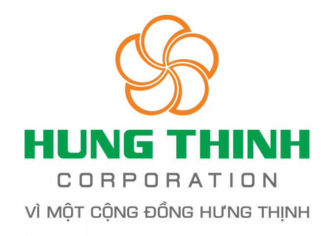 LOGO CORP CHAT LUONG CAO-01 FINAL 16.1.2020 (1)
