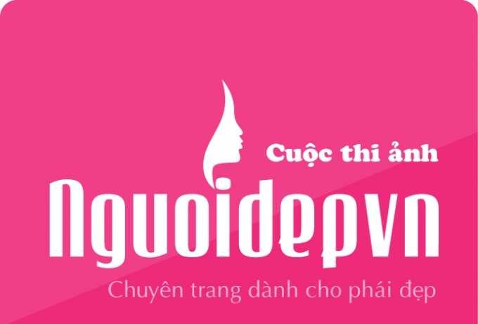 Cuộc thi Người Đẹp Ảnh Việt Nam