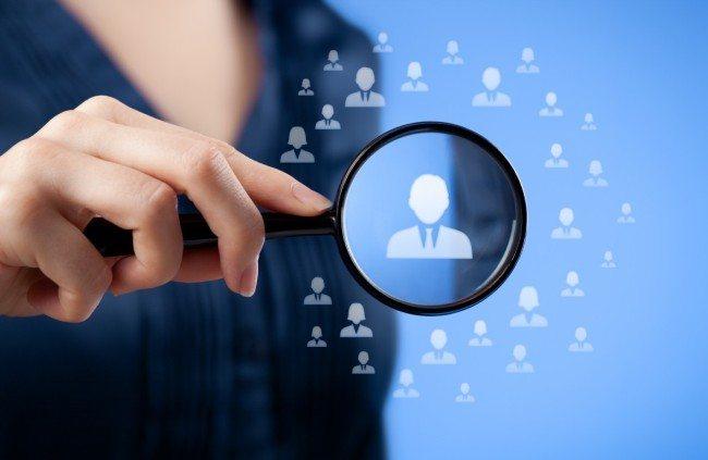 VietnamFinance đã và đang tiến hành tuyển dụng