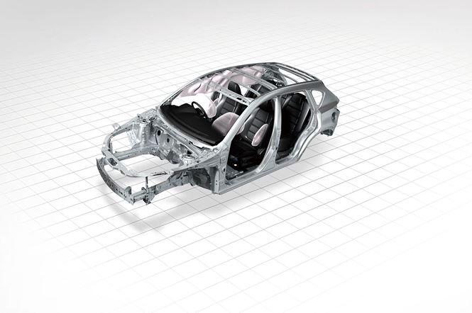 Các xe của Honda đã gây ra 19 vụ tai nạn chết người do lỗi túi khí Takata.
