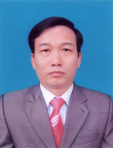 Ông Lê Sỹ Hồng - Ảnh: http://www.viettri.gov.vn