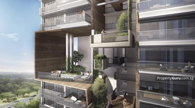 """Derbyshire 6 - khu chung cư đầu tiên tại Đông Nam Á phát triển theo mô hình """"3 trong 1"""" với nhà ở thông minh, cộng đồng thông minh và thanh toán thông minh"""
