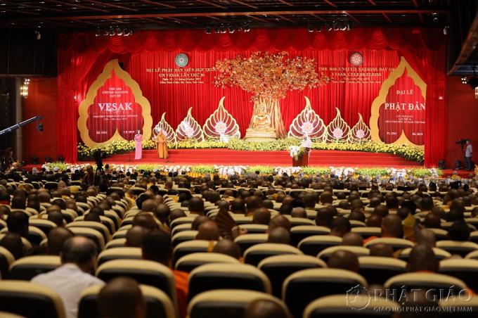 Ảnh Phatgiao.org.vn