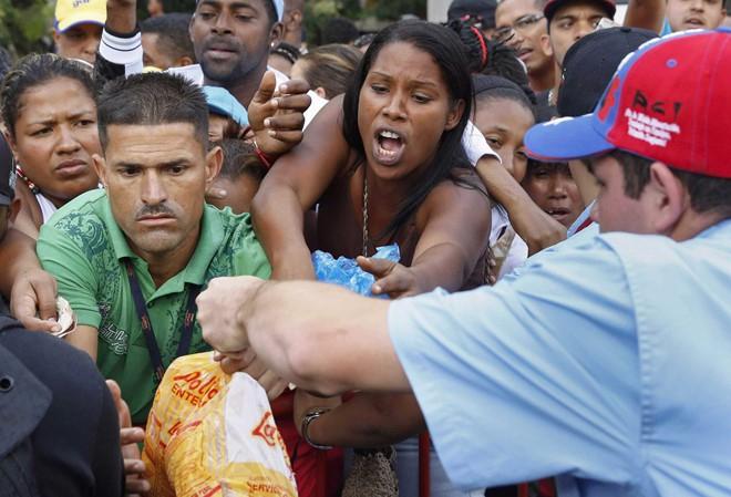 venezuelaunrest_bchu-2
