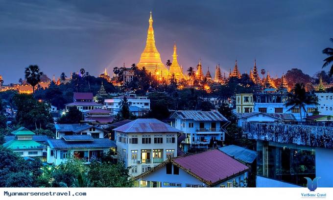 at_tai-sao-la-myanmar-chu-khong-phai-la-dat-nuoc-khac_267a6d688bf80851ff304d53270d7779