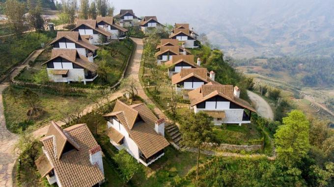 khu-nghi-duong-sapa-jade-hill-800x450