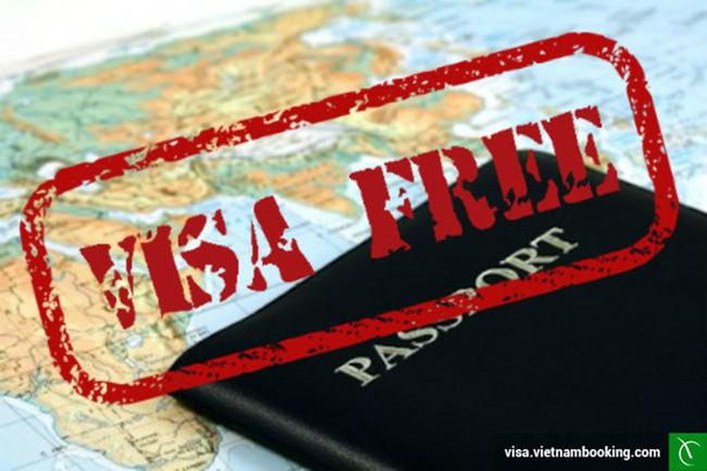 visa-1-15836456853241380501371
