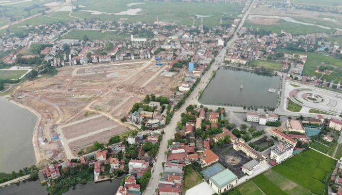 VietYen-Lake-1