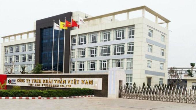 cong-ty-khai-than-1106498