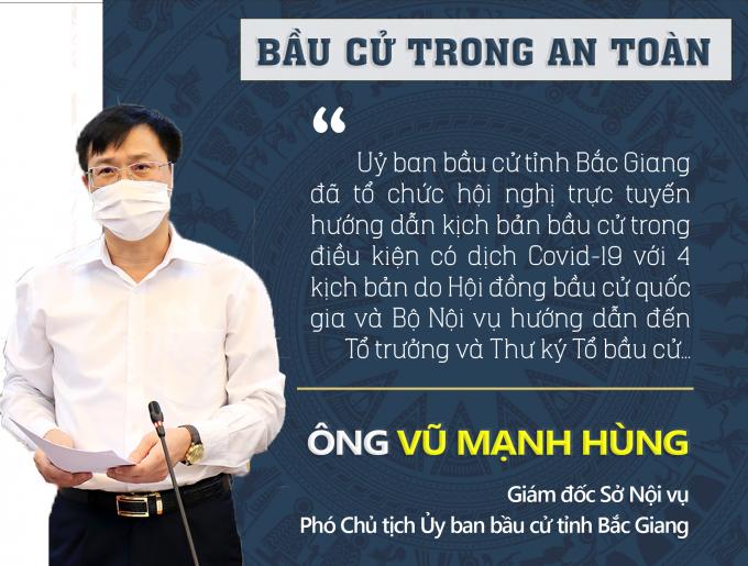 Thay Vu manh hung