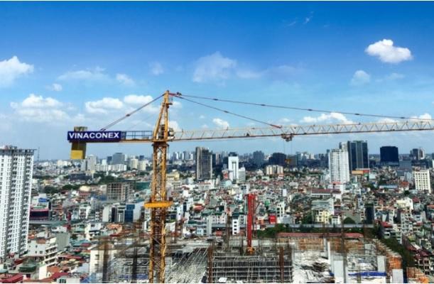 lien-tuc-thoai-von-bom-von-cho-cong-ty-con-suc-khoe-tai-chinh-cua-vinaconex-the-nao1624011497