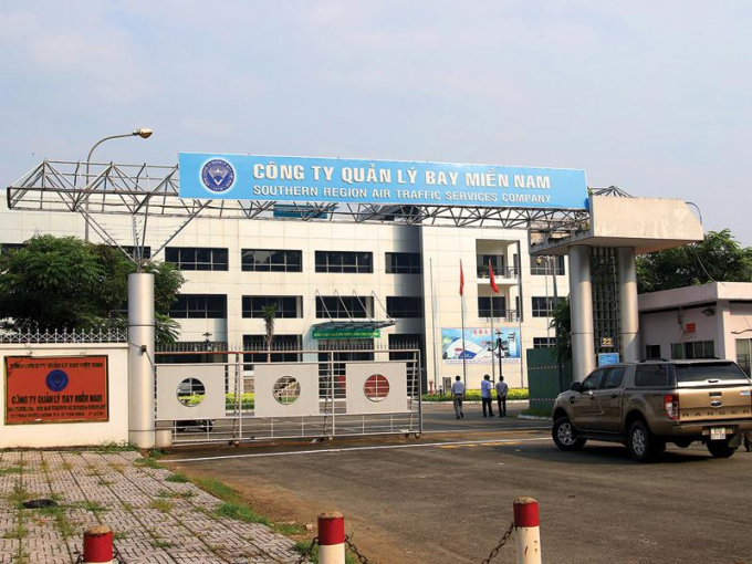 tong-cong-ty-quan-ly-bay-viet-nam-rui-ro-khi-xe-dat-vang-hop-tac-kinh-doanh1539279371-2