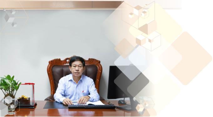 (PGS.TS. Trịnh Văn Lẩu)