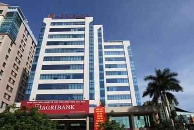 Agribank nhận bằng chứng nhận top 10 doanh nghiệp tín nhiệm nhất Việt Nam
