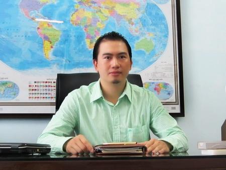 Luật sư Trương Anh Tú: Xử lý hình sự vụ trộm chim là phá lệ!
