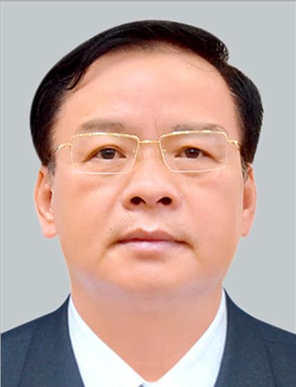 Ông Mùa A Sơn, Chủ tịch UBND tỉnh Điện Biên.