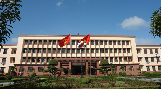 Lãnh đạo tỉnh Quảng Ninh cho biết sẽ cương quyết xử lý việc lợi dụng các dự án để khai thác than.