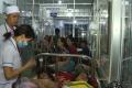 Tạm ngưng hoạt động 2 cơ sở dịch vụ nấu tiệc cưới, nghi gây ra vụ ngộ độc ở Đắk Lắk