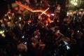 """Hà Nội: Đột kích hơn 30 quán bar trong đêm, thu giữ nhiều """"loại đồ"""" nhạy cảm"""