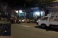 Triệu tập 4 đối tượng liên quan trong vụ nổ súng ở TP Vũng Tàu