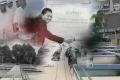 """Cuộc chiến nước sạch ở Bắc Giang: Kẻ mạnh thêm giàu - kẻ yếu phải tự """"chặt chân"""""""