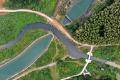 Kẻ chủ mưu vụ đổ dầu thải đầu độc nguồn nước sông Đà khai gì tại cơ quan Công an?
