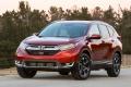 Tin kinh tế 8AM: Honda Việt Nam triệu hồi xe Civic và CR-V;Sendo vượt Lazada trên bản đồ thương mại điện tử