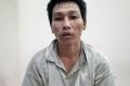 Đắk Lắk: Dùng chân đạp chết người do mâu thuẫn trong lúc dọn cơm