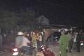 Vụ hỏa hoạn làm 4 người tử vong ở Lâm Đồng: Người chồng đã phóng hỏa