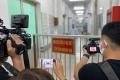 """Bệnh nhân tại TP.HCM tử vong do nhiễm virus corona: """"Đây chỉ là đồn đoán thất thiệt"""""""