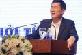 Nghệ An: Gần 500 giáo viên tham dự hội thi giáo viên dạy giỏi tỉnh bậc THCS