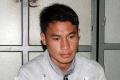 Lào Cai: Tạm giữ hình sự kẻ hiếp dâm rồi giết người phụ nữ khuyết tật