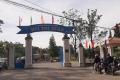 Học sinh tỉnh Lâm Đồng được nghỉ học để phòng chống bão