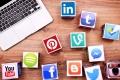 Việt Nam có thể yêu cầu người dùng mạng xã hội xác định danh tính