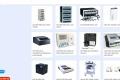 Thu hồi hồ sơ công bố 5 mặt hàng thiết bị y tế của Công ty TNHH Việt Quang