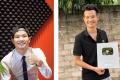 Văn Khánh - Chàng trai với hàng ngàn bản thu âm quảng cáo trên cả nước