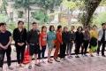 """Đường dây đánh bạc trăm tỷ ở Nghệ An với hệ thống """"chân rết"""" khắp nơi"""