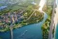 Quảng Nam điều chỉnh Quy hoạch chung xây dựng thị xã Điện Bàn