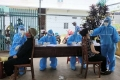 Đắk Lắk: Ghi nhận thêm 01 trường hợp dương tính Covid-19