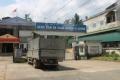 Hà Giang: Phạt 10 triệu đồng đối tượng trốn cách ly Y tế