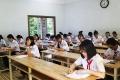 Nghệ An: Công bố phương thức tuyển sinh vào lớp 10