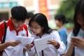 Đáp án và thang điểm các bài thi vào lớp 10 tại Hà Nội