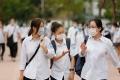 Thi tốt nghiệp THPT 2021: Hà Nội có 17 học sinh lớp 12 bị ảnh hưởng bởi dịch Covid-19