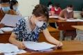 Giáo viên ở Thanh Hóa sửa điểm cho học sinh: Báo cáo giải trình còn chưa rõ, buộc làm lại!